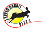 Speed Rabbit Pizza Orly